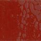 2606 Rojo ingles