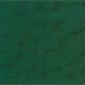2607 Verde