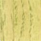 3818 Verde
