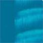 Nº49 Azul celeste (opaco)