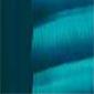 Nº51 Azul manganeso ítalo (trans o semitrans)