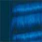 Nº52 Azul cobalto oscuro (trans o semitrans)