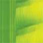 Nº65 Verde amarillento permanente (semiopaco)