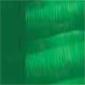 Nº66 Verde Titan claro (semiopaco)