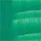 Nº68 Verde compuesto (semiopaco)