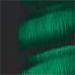 Nº71 Verde Titan oscuro (trans o semitrans)