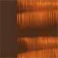 Nº96 Tierra siena tostada (semiopaco)
