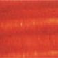 Nº92 Ocre amarillo rojizo (opaco)