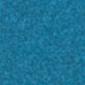 613 Azul