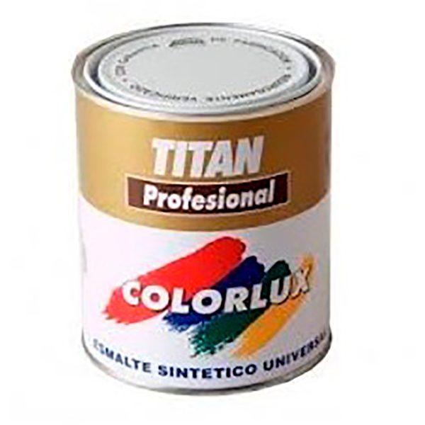 Titanlak efecto madera propinturas - Limpiar puertas de sapeli ...