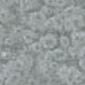 2900 Gris plata