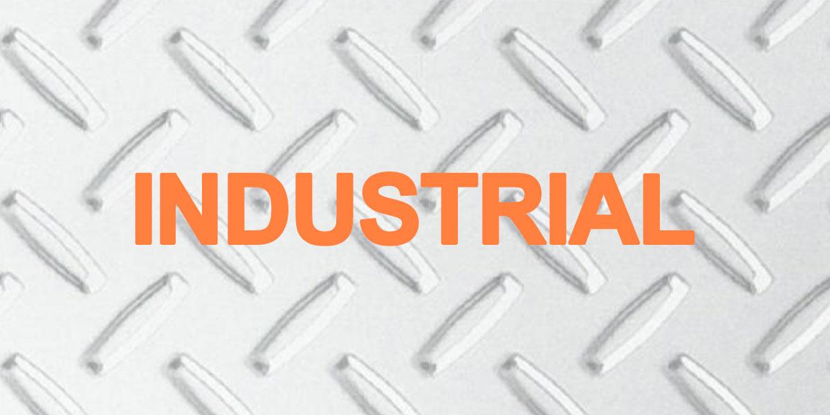 industrialll