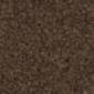 214 Marrón óxido