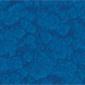 2903 Azul oscuro