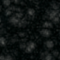 2967 Negro grafito