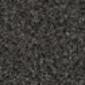 204 Negro
