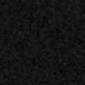 4556 Negro