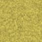 662 Oro amarillo