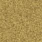 663 Oro rojizo
