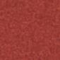 655 Rojo