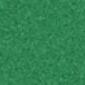 622 Verde
