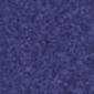 650 Violeta