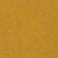 M013 Oro amarillo